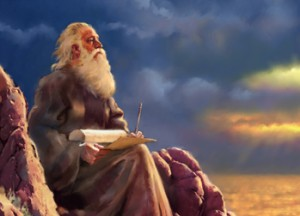 The Temple that the Apostle John Mentions in Revelation Leaves Preterists Grasping At Straws