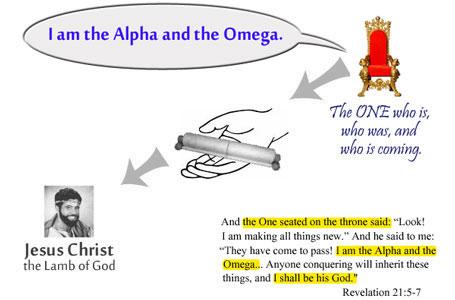 Revelation 21:6
